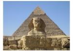 sphinx-et-pyramide-de-gizeh-t7568.jpg