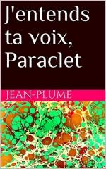 paraclet.jpg